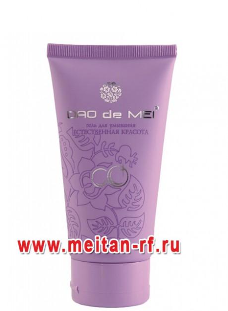 """Гель для умывания """"Естественная красота"""" Dao de Mei"""