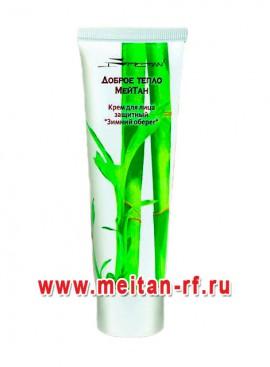Krem-dlya-lica-zashhitnyy-Zimniy-obereg
