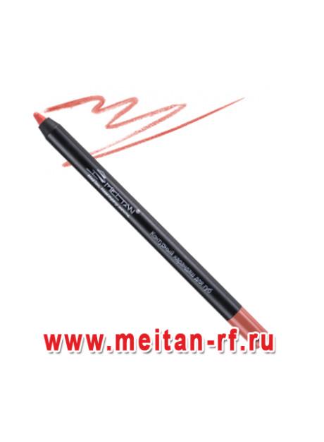 Контурный карандаш для губ №2